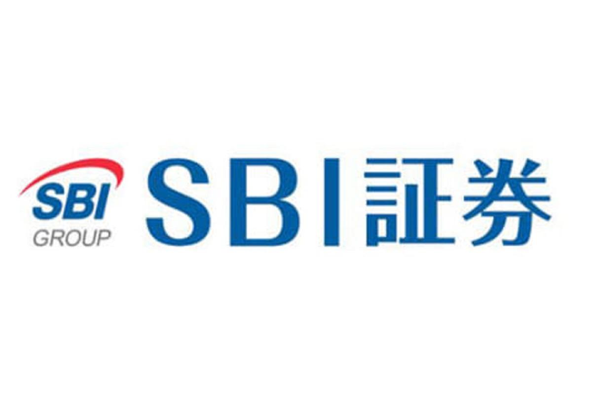 証券 サイト ログイン スマホ sbi